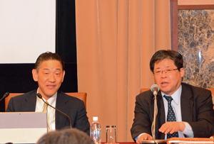 岩尾聡士 高齢社会街づくり研究所代表取締役 写真 3