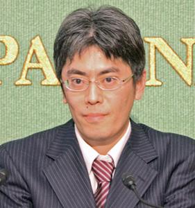 著者と語る『憲法と世論: 戦後日本人は憲法とどう向き合ってきたのか』(筑摩選書) 写真 2