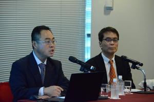 「朝鮮半島の今を知る」(1)木村幹 神戸大学教授 写真 3
