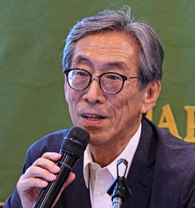 「働き方改革の論点」(2) 同一労働・同一賃金と雇用 今野浩一郎・学習院大学名誉教授 写真 1