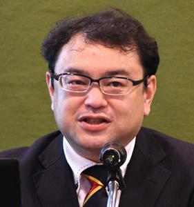 「朝鮮半島の今を知る」(11) 宮本悟・聖学院大学教授 写真 1