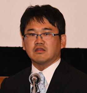 「西日本豪雨の特徴と防災・減災機能の強化」 写真 2