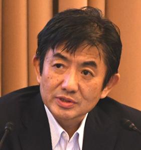 「平成とは何だったのか」(9) 人口減少と社会保障 山崎史郎・元厚生労働省社会・援護局長 写真 1