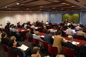「平成とは何だったのか」(11) 平成の経済史 経済学者 野口悠紀雄氏 写真 4