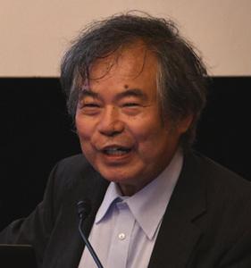 「平成とは何だったのか」(10) 平成の災害史 室﨑益輝・神戸大学名誉教授 写真 2