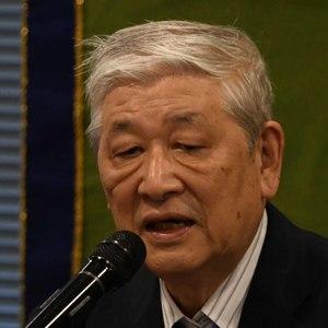 「平成とは何だったのか」(11) 平成の経済史 経済学者 野口悠紀雄氏 写真 2