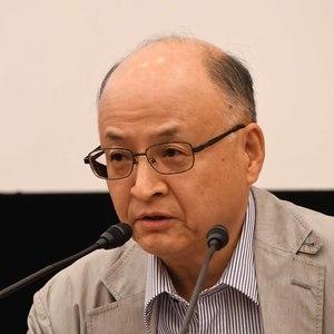 「朝鮮半島の今を知る」(15) 朝鮮戦争と日本 大沼久夫・前橋国際大学教授 写真 1