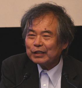 「平成とは何だったのか」(10) 平成の災害史 室﨑益輝・神戸大学名誉教授 写真 1