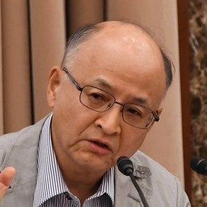「朝鮮半島の今を知る」(15) 朝鮮戦争と日本 大沼久夫・前橋国際大学教授 写真 2