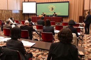 「HIV/エイズ」治療はどこまで進んだか 白阪琢磨・公益財団法人エイズ予防財団理事長 写真 4