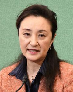 「2年目のトランプ政権」(8) 中林美恵子・早稲田大学教授 写真 2