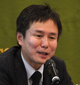 「日本の労働を誰が支えるのか」(4) 古川幸太郎・西日本新聞記者 写真 1