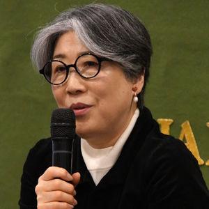 「メディアのいまを考える」永井愛・劇作家、演出家 写真 2