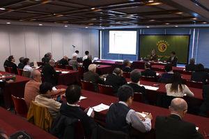 「朝鮮半島の今を知る」(19) 小針進・静岡県立大学教授 写真 4