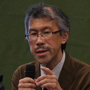 「朝鮮半島の今を知る」(19) 小針進・静岡県立大学教授 写真 2