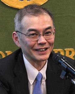 「ポピュリズム考」(1) 小田中直樹・東北大学大学院教授 写真 2