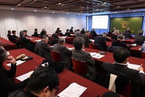 「ポピュリズム考」(1) 小田中直樹・東北大学大学院教授 写真 4