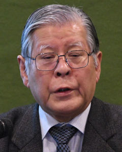 「日本の労働を誰が支えるのか」(5)フランスの移民社会 宮島喬・お茶の水女子大学名誉教授 写真 1