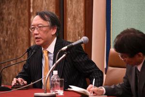 「2019年経済見通し」②中国経済:柯隆・東京財団政策研究所主席研究員 写真 3