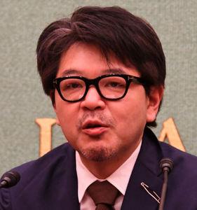 「ポピュリズム考」(2) 吉田徹・北海道大学教授 写真 1