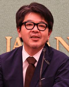 「ポピュリズム考」(2) 吉田徹・北海道大学教授 写真 2