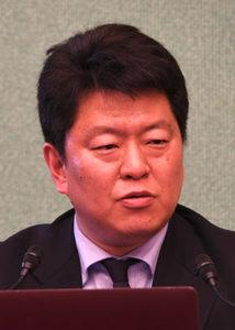 「ポピュリズム考」(3) 伊藤武・東京大学大学院准教授 写真 1