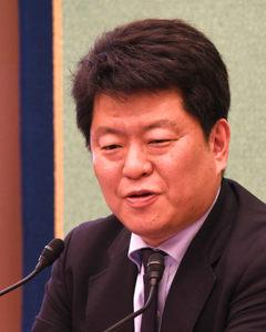 「ポピュリズム考」(3) 伊藤武・東京大学大学院准教授 写真 2