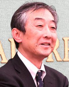「平成とは何だったのか」(19) 井上亮・日本経済新聞社編集委員 写真 1