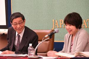 「平成とは何だったのか」(20) 平成金融危機 東郷重興・元日本債券信用銀行頭取 写真 3