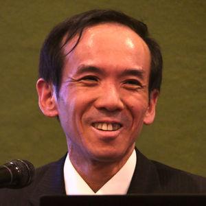 「ポピュリズム考」(4) 水島治郎・千葉大学教授 写真 1