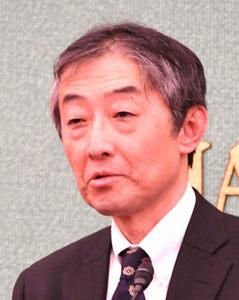 「平成とは何だったのか」(19) 井上亮・日本経済新聞社編集委員 写真 2