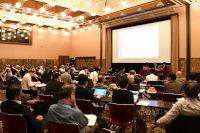「プラットフォーマー規制の論点」(1) デジタル経済と税制を考える 森信茂樹・東京財団政策研究所研究主幹 写真 4