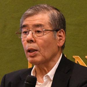 「朝鮮半島の今を知る」(27) 内田雅敏弁護士 写真 2