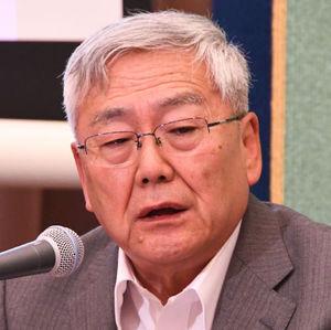 「日本の労働を誰が支えるのか」(10)なぜ在留外国人基本法が必要なのか-外国人材の受入れに関する円卓会議の提言 写真 1