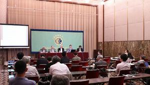 「日本の労働を誰が支えるのか」(10)なぜ在留外国人基本法が必要なのか-外国人材の受入れに関する円卓会議の提言 写真 6