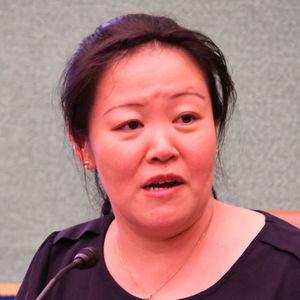 「日本の労働を誰が支えるのか」(9)韓国の受け入れ政策 岩城あすか・箕面市立多文化交流センター館長 写真 1
