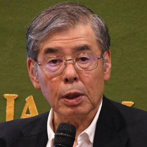 「朝鮮半島の今を知る」(27) 内田雅敏弁護士 写真 1