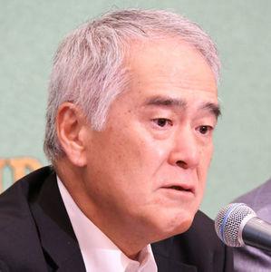 「日本の労働を誰が支えるのか」(10)なぜ在留外国人基本法が必要なのか-外国人材の受入れに関する円卓会議の提言 写真 3