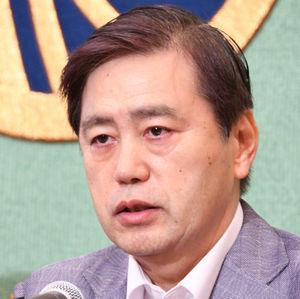 「日本の労働を誰が支えるのか」(10)なぜ在留外国人基本法が必要なのか-外国人材の受入れに関する円卓会議の提言 写真 4