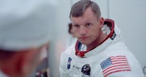 試写会「アポロ11 完全版」 写真 2