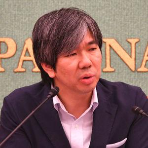 「2019参院選後の日本 民意を読む」(2)  細谷雄一・慶應大学教授 写真 2
