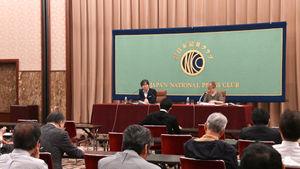 「2019参院選後の日本 民意を読む」(2)  細谷雄一・慶應大学教授 写真 4