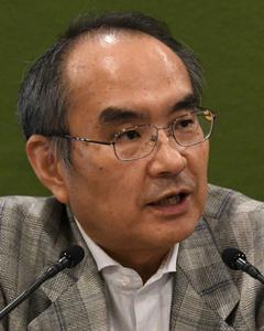 「朝鮮半島の今を知る」(32) 徴用工問題と国際法 阿部浩己・明治学院大学教授 写真 1