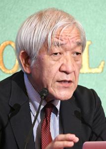 「<表現の不自由展・その後>のその後」(2)  野田邦弘・鳥取大学教授 写真 1