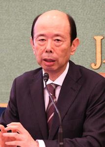 「米中争覇」(5) 混乱が続く香港の行方 遊川和郎・亜細亜大学教授 写真 2