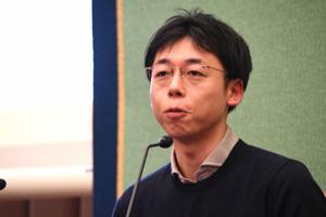 「<表現の不自由展・その後>のその後」(3) 横大道聡・慶應大学大学院教授 写真 2