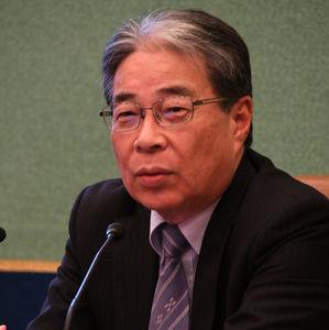 「英語教育改革の行方」(4)南風原朝和・東京大学名誉教授 写真 2