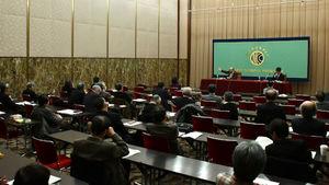 「朝鮮半島の今を知る」(39) 日朝首脳会談の真実と今後 重村智計・東京通信大学教授 写真 4