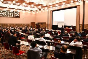 「2020年経済見通し」(1) 五輪後の日本経済 熊野英生・第一生命経済研究所経済調査部首席エコノミスト 写真 4