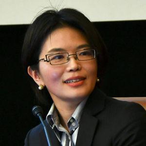 「雇用問題研究会」(1) 同一賃金は非正規を救えるのか 神吉知郁子・立教大学准教授 写真 1